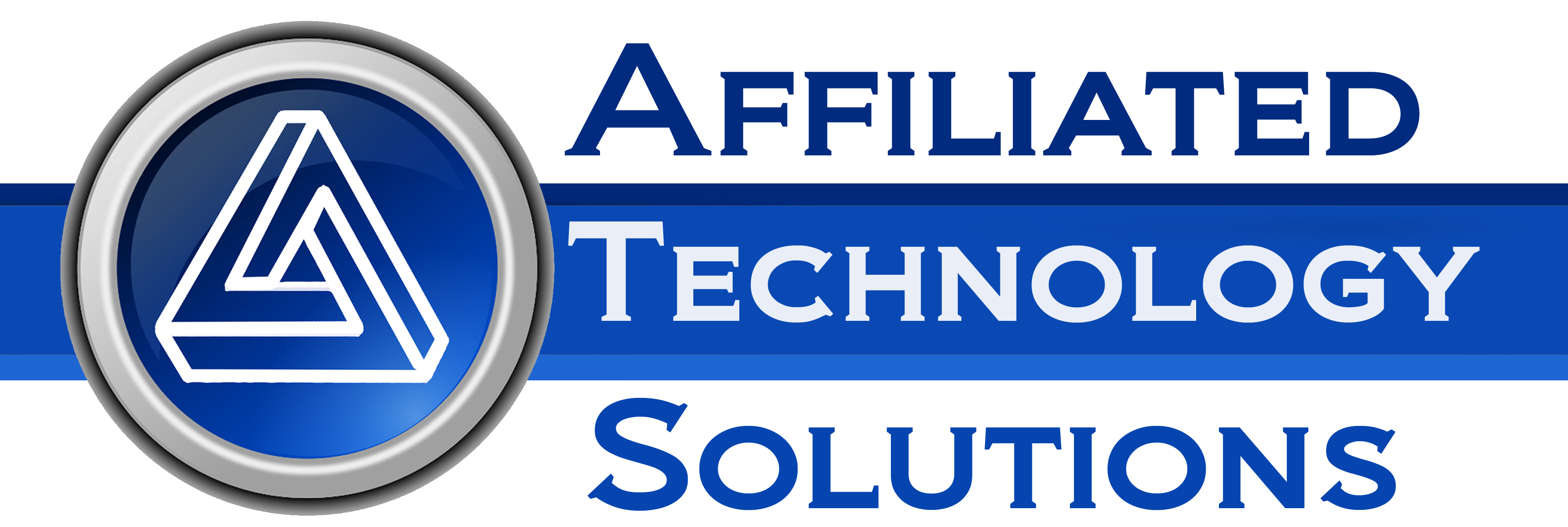 Affiliated Technology Solutions