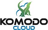 Komodo Cloud, Inc.
