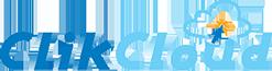 ClikCloud