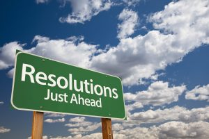 New Year Resolution for MSPs Telco Agents CSPs