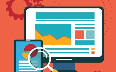 Four Reasons Why Your Website Needs to be Responsive in 2018