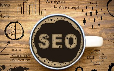 Maximize Your Website Traffic Using Search Engine Optimization
