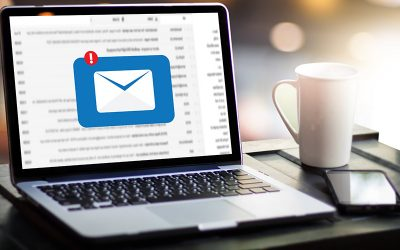 The Fundamentals of Email Marketing