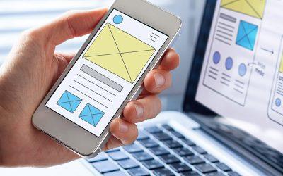 Essentials for a Mobile Responsive Website