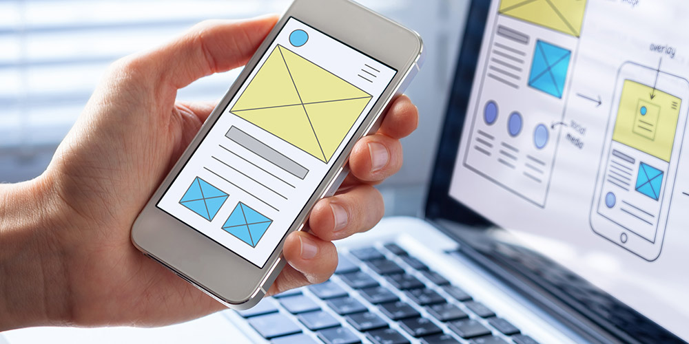 Essentials for a Mobile Responsive Website