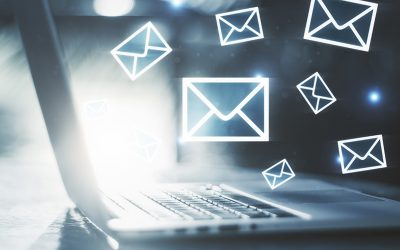 Resolve to Get More Email Marketing Reach in 2020