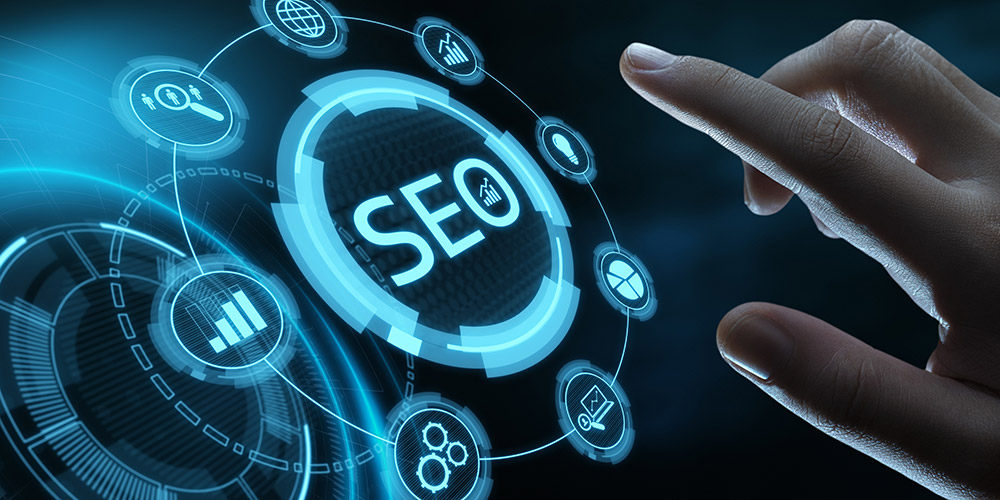 Practical and Ethical Considerations of SEO