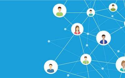 Leveraging LinkedIn as Part of Your Digital Marketing Strategy
