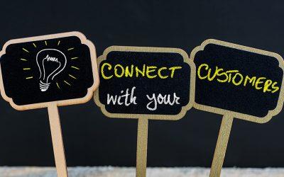 Use Linkedin Sales Navigator to Enhance Your Remote Selling Efforts