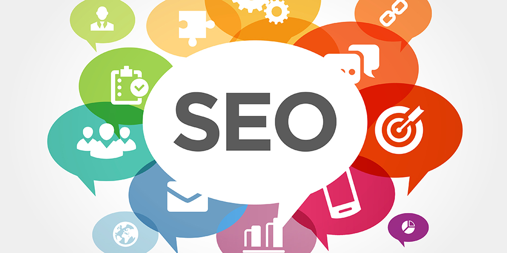 Use Ethical Search Engine Optimization Techniques for Best Results