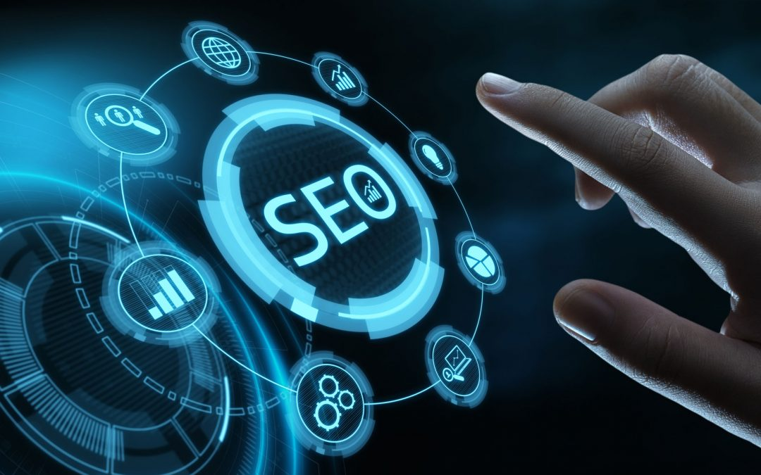 Use Google to Enhance Your Search Engine Optimization Strategy
