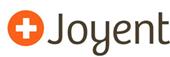 Jooyent