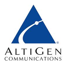 AltiGen-Logo