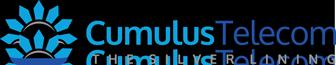 Cumulus Telecom