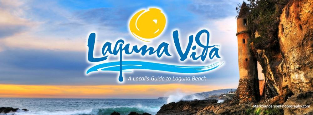 Laguna Vida