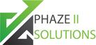 Phaze2Solutions