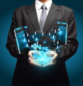 Telcos Bandwidth Bottleneck