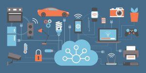 IoT Security