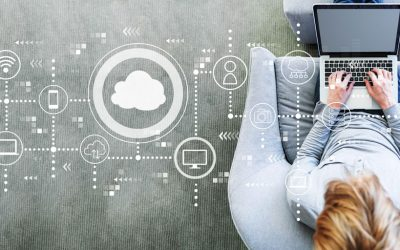 Benefits of Cloud for Small and Medium Business